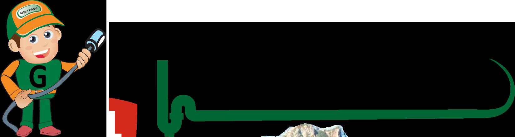 Ablauf-Pilatus_Logo_neu